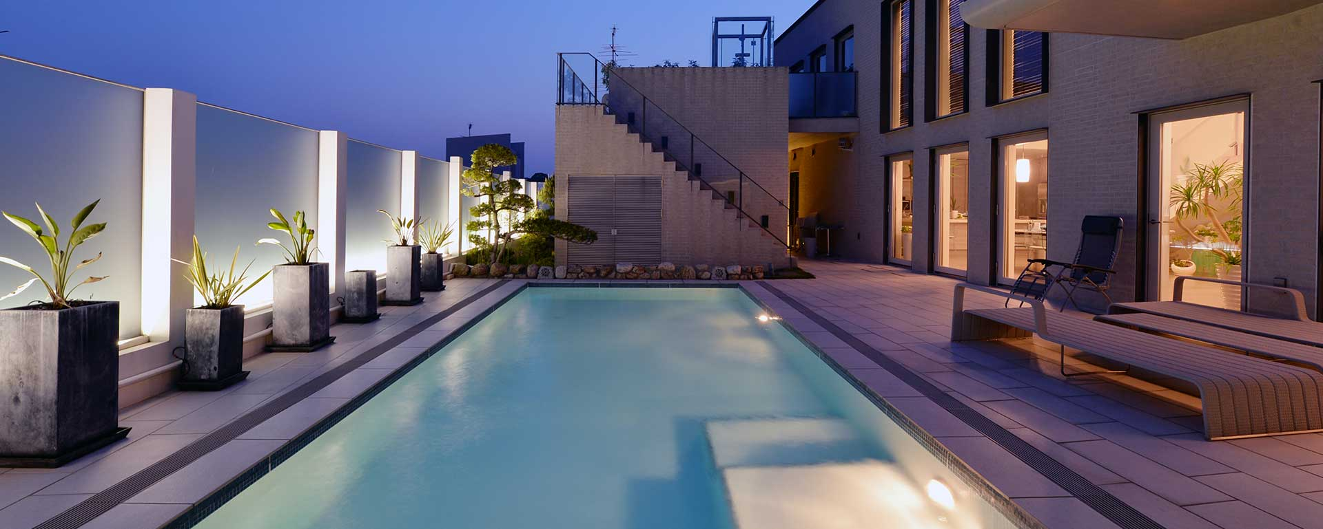 npsp sp cialiste piscines et spas pr s de vaison la. Black Bedroom Furniture Sets. Home Design Ideas